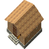 Ultima Online Small_Thatch_House
