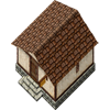 Ultima Online Small_Wood_and_Plaster_House