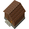 Ultima Online Small_Wooden_House