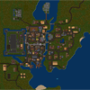 Ultima Online UO_Auto_Map_UOAM