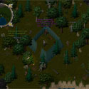 Ultima Online Lizardman_Camp