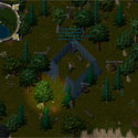 Ultima Online Ratman_Camp