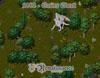 Ultima Online Easter_2013