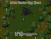 Ultima Online Easter_2014