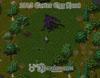 Ultima Online Easter_2015